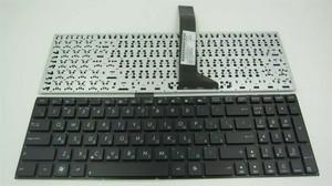 Keyboard Laptop Asus X550, X550D, X550DP X550Z X550ZE X550E ORIGINAL