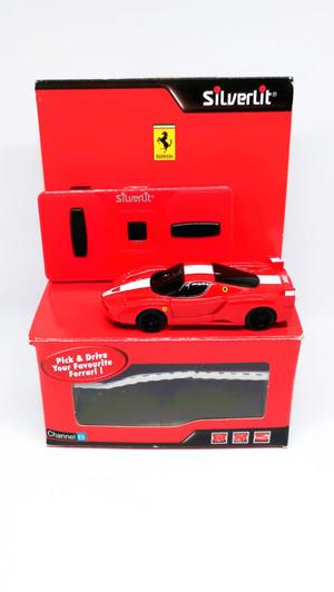Silverlit Ferrari FXX