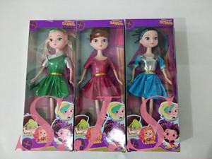 Jual Mainan Anak Barbie Natpyab 102a Jakarta Barat Souvenirjktshop Tokopedia
