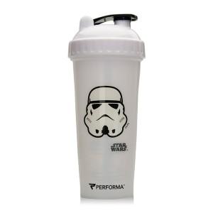 Botol Shaker Stormtrooper Cup Star Wars Collection Original Series