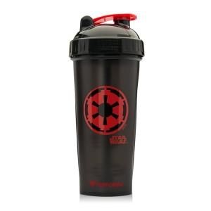 Botol Shaker Galactic Empire Cup Star Wars Collection Original Series