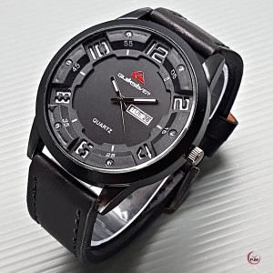 Jam Tangan Pria Quiksilver-6381TH-FullBlack