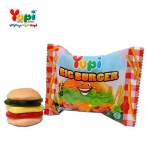 Yupi Big Burger