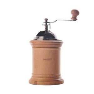 Hario Hand Grinder Coffee Mill Column CM-502C