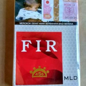 Jual Peluang Usaha Distributor Rokok Kab Bojonegoro Rokok
