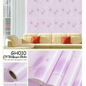 Jual Wallpaper Dinding Zaman Now Murah Meriah Kab Bekasi