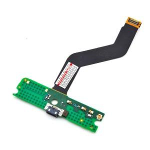Fleksibel Mic dan Charging Nokia Lumia 720