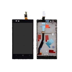 LCD Touchscreen Lumia 720