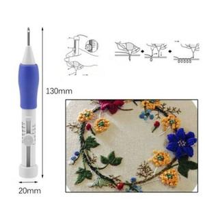 Jarum Embroidery/Jarum Sulam/Punch needle/Jarum Bordir