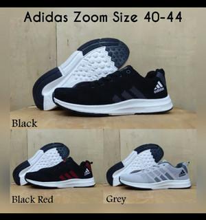Jual Sepatu Import Sepatu Running Sepatu Mizuno Sepatu Voli Olahraga 21d438c143