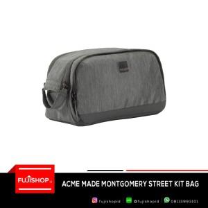 online retailer 680f6 f377b Jual Acme Made Montgomery Street Kit Bag - Jakarta Pusat - FUJISHOPid - OS  | Tokopedia