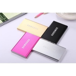 Powerbank/ Pb/ pengisi daya/ powerbank hp/ powerbank Samsung