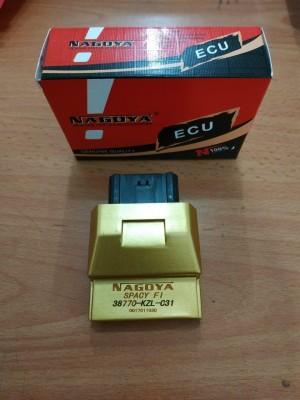 Ecu Honda Spacy Fi Merk NGY