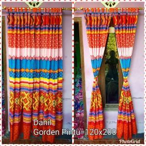 Unduh 6800 Koleksi Gambar Gorden Handmade Terbaik Gratis