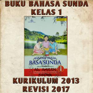 Buku Bahasa Sunda Sd Kurikulum 2013 Revisi 2017 Dunia Sekolah
