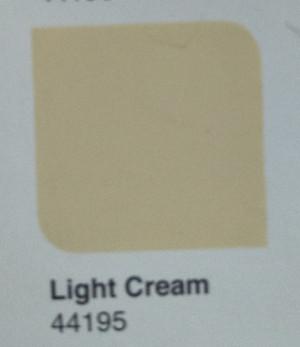 Jual Cat Tembok Dulux Catylac Interior 44195 Light Cream Galon 5