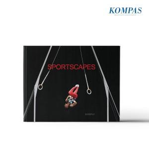 Buku Sportscapes