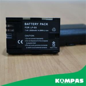 Battery ComNav T300