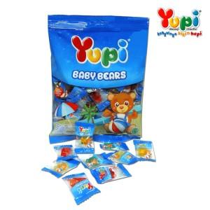 Yupi Baby Bears 110gr