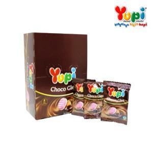 Yupi Choco Glee DB