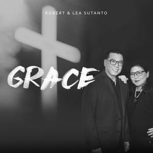 Robert & Lea – Grace (CD)