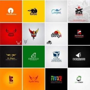 Jual Desain Logo Buat Logo Bikin Logo Kota Kendari Bikin Logo Tokopedia