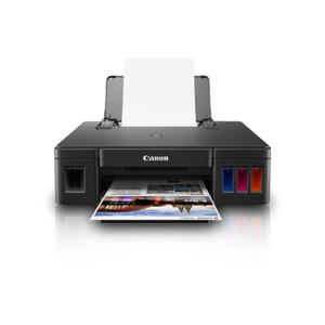Printer Canon Ori Infus Pabrik Murah G1010 G1010 Print Only Original