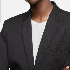 Verwonderend Jual Jaket Blazer Jas Zara Man Original Not HNM Louis Vuitton ZR-48