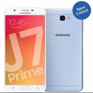 Harga Hp Samsung J7 Prime Terbaru Desember 2018 Gifgonzo Com