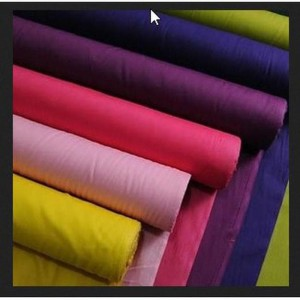 Kain Soft Cotton ( Hero Golden ) termurah