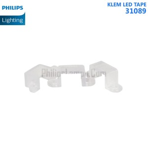 Klem Philips LED Strip HV LED Tape