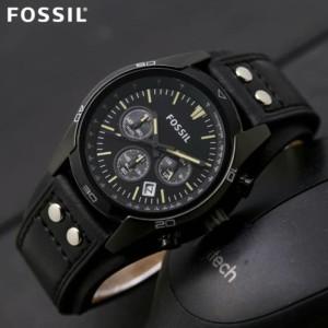 Jam Tangan Pria Fossil Chrono LS1927
