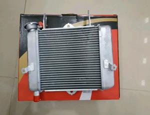 Radiator Suzuki Satria Fu Injeksi Merk NGY
