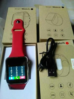 Promo Jam Tangan Hp Canggih Smart Watch Android Termurah Bisa Telpon