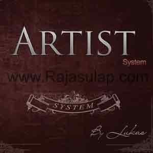 Artist System