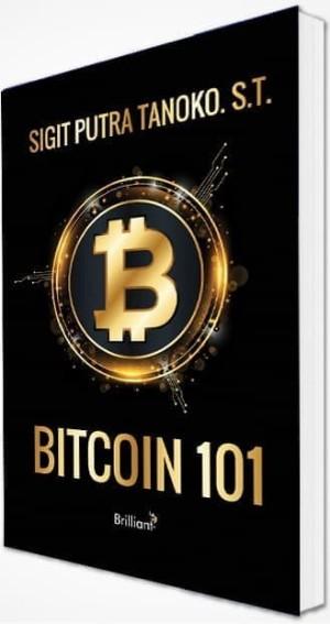 modal investasi bitcoin