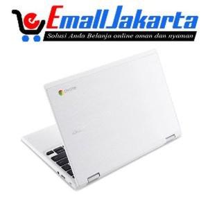 Komputer Laptop Acer Chromebook 11 Chrome Book Limited