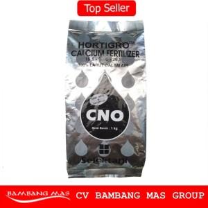 Pupuk Tanaman Pertanian HORTIGRO Calcium Fertilizer CNO 1kg