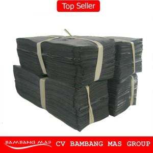 Polybag 40/20cm X 40cm x 0.10mm