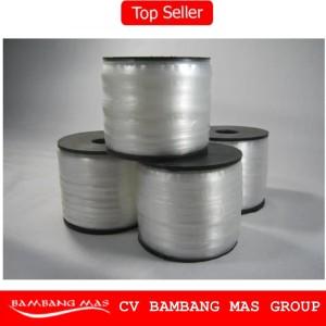 Tali Gawar/ Tali Salaran Untuk Tanaman Pertanian ( 200 gr )