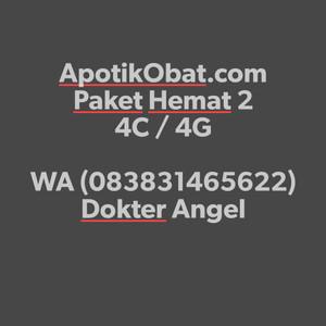 Hemat 2