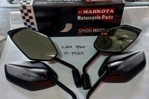 Kaca Spion Yamaha NMAX Merk MH