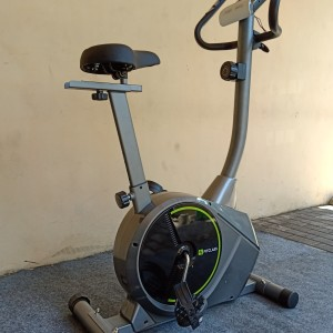 Sepeda Statis Alat Fitness FC 008 BESAR magnetic olahraga fitnes speda