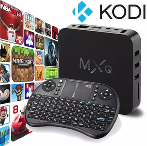 Jual Mini Keyboard Wireless i8 2 4G Handheld Keyboard For PC Android TV Box  - Kota Bandung - STRIZEN | Tokopedia