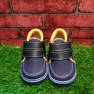 Sepatu Bayi - Baby Shoes - baby ezar -Sandal Anak Balita - EZ02