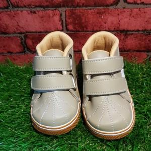 Sepatu Bayi - Baby Shoes - baby ezar -Sandal Anak Balita - EZ04