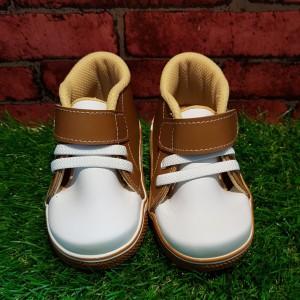 Sepatu Bayi - Baby Shoes - baby ezar -Sandal Anak Balita - EZ03