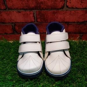 Sepatu Bayi - Baby Shoes - baby ezar -Sandal Anak Balita - EZ06