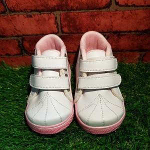 Sepatu Bayi - Baby Shoes - baby ezar -Sandal Anak Balita - EZ09