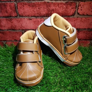 Sepatu Bayi - Baby Shoes - baby ezar -Sandal Anak Balita - EZ10